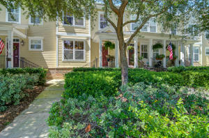 2273 Daniel Island Drive, Charleston, SC 29492