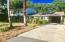 12 20th Avenue, Isle of Palms, SC 29451