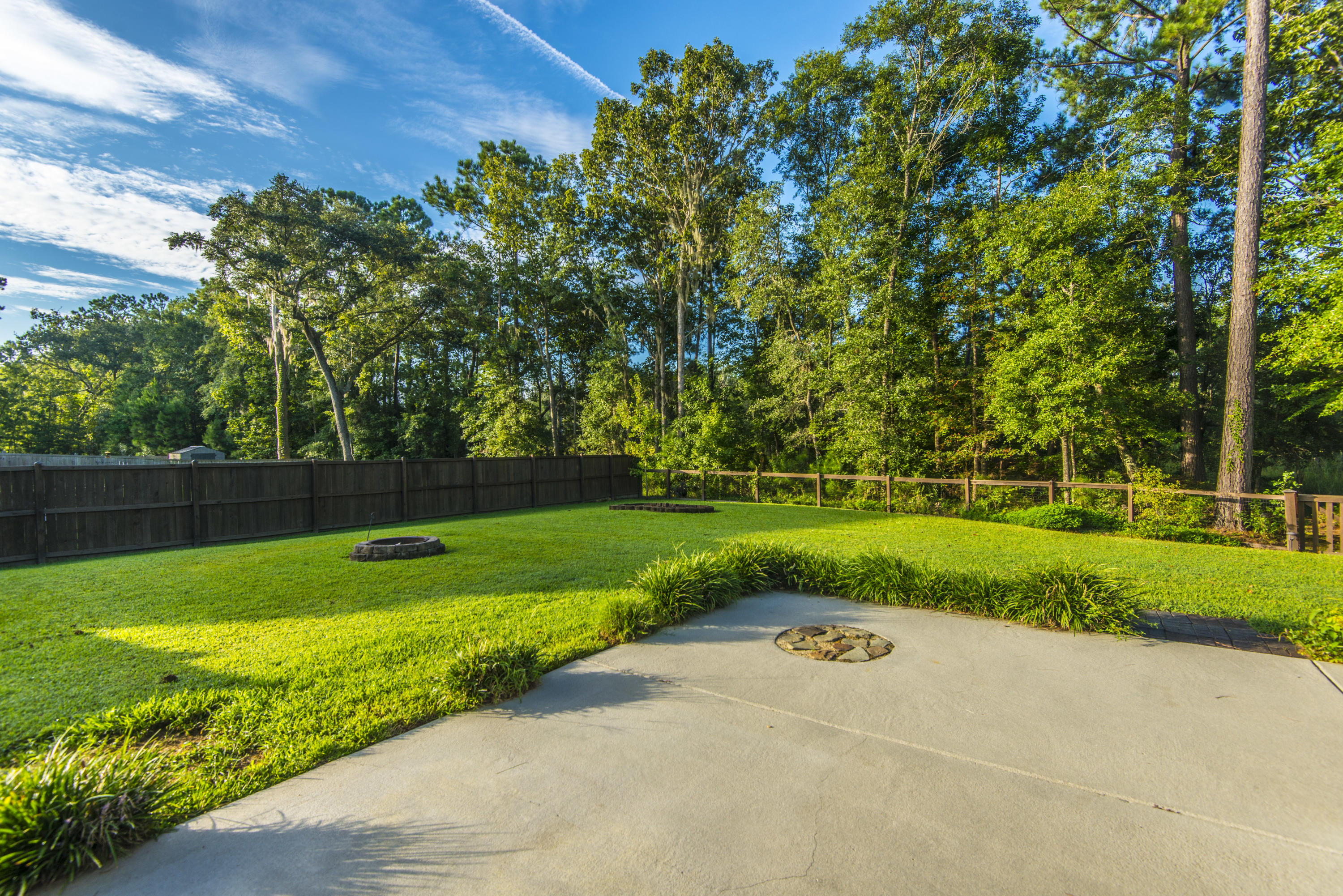 1121 Rearick Road Johns Island, SC 29455
