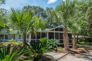 29 24th Avenue, Isle of Palms, SC 29451