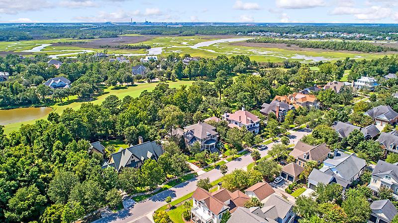 Daniel Island Park Homes For Sale - 3 Watroo, Charleston, SC - 5