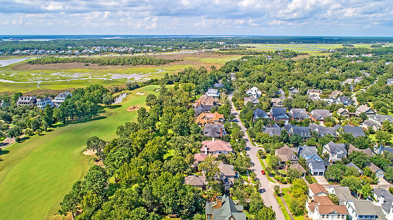 Daniel Island Park Homes For Sale - 3 Watroo, Charleston, SC - 2