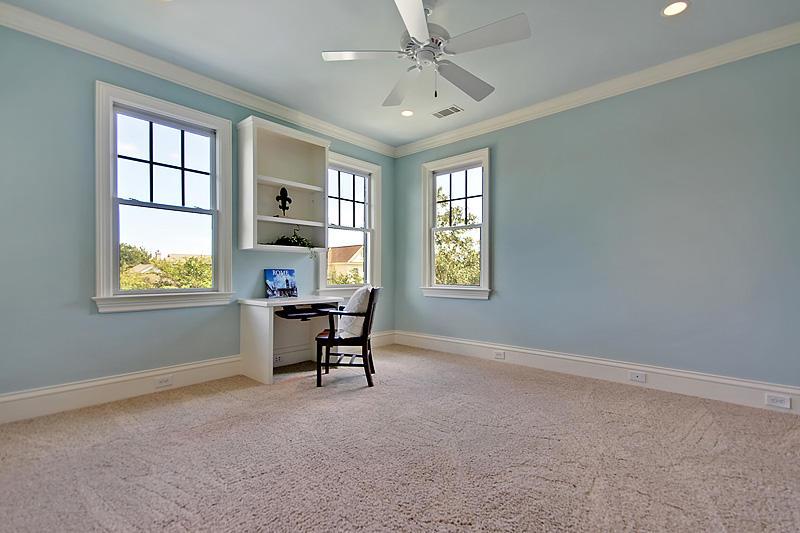 Daniel Island Park Homes For Sale - 3 Watroo, Charleston, SC - 22