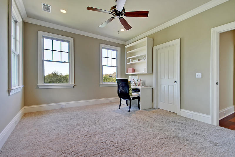 Daniel Island Park Homes For Sale - 3 Watroo, Charleston, SC - 10
