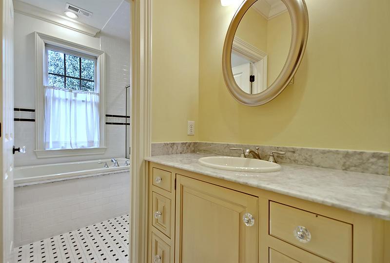 Daniel Island Park Homes For Sale - 3 Watroo, Charleston, SC - 7