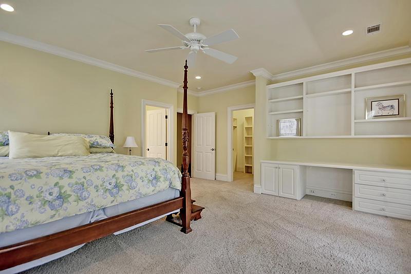 Daniel Island Park Homes For Sale - 3 Watroo, Charleston, SC - 6