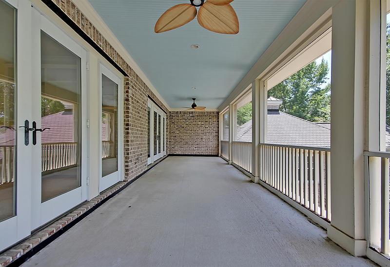 Daniel Island Park Homes For Sale - 3 Watroo, Charleston, SC - 30