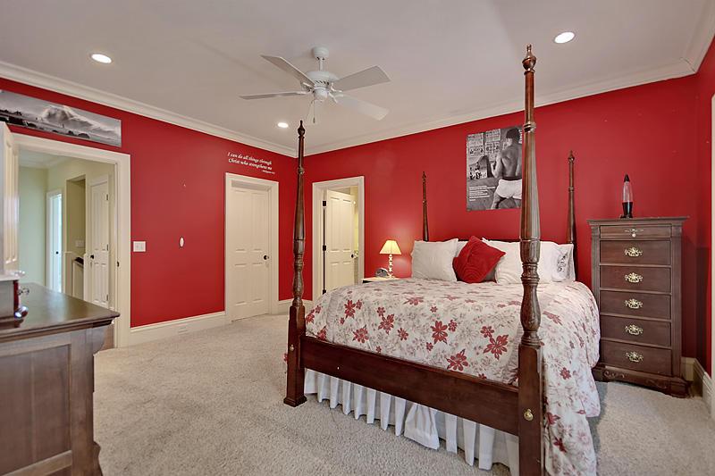 Daniel Island Park Homes For Sale - 3 Watroo, Charleston, SC - 31