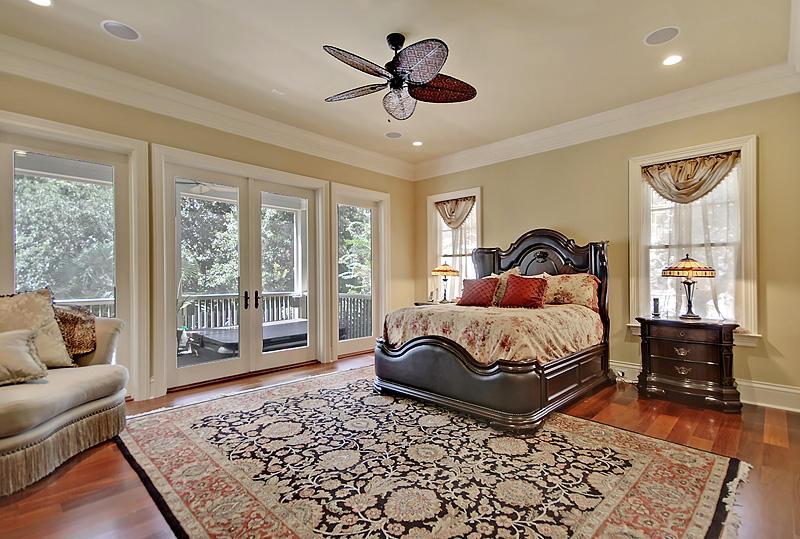 Daniel Island Park Homes For Sale - 3 Watroo, Charleston, SC - 16