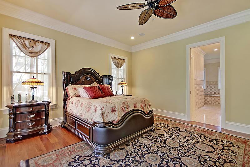 Daniel Island Park Homes For Sale - 3 Watroo, Charleston, SC - 32