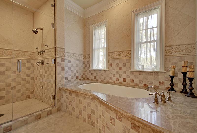 Daniel Island Park Homes For Sale - 3 Watroo, Charleston, SC - 0