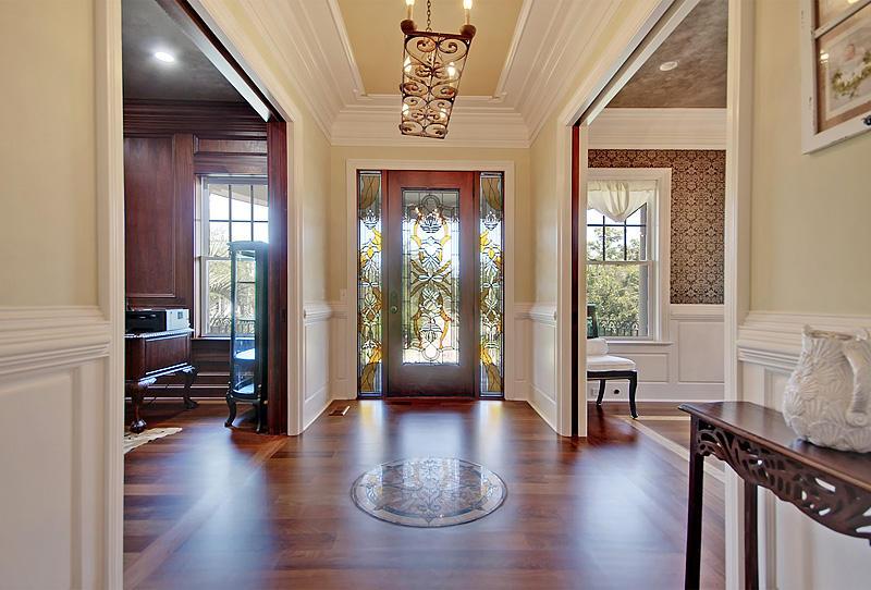 Daniel Island Park Homes For Sale - 3 Watroo, Charleston, SC - 20
