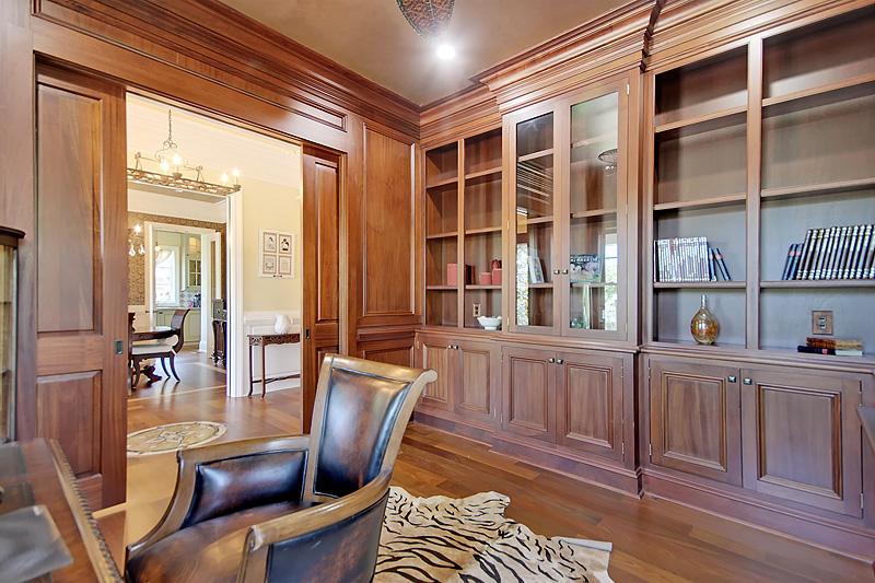 Daniel Island Park Homes For Sale - 3 Watroo, Charleston, SC - 15