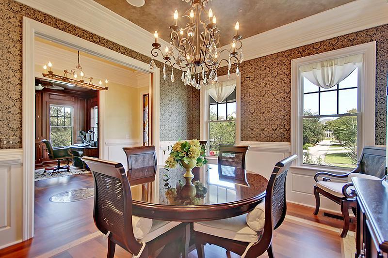 Daniel Island Park Homes For Sale - 3 Watroo, Charleston, SC - 14