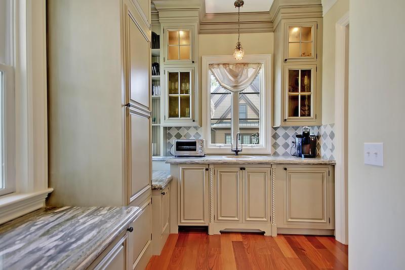 Daniel Island Park Homes For Sale - 3 Watroo, Charleston, SC - 1