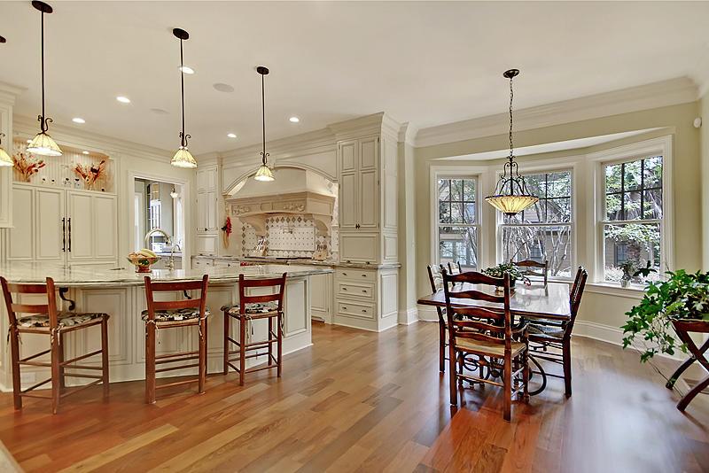 Daniel Island Park Homes For Sale - 3 Watroo, Charleston, SC - 18