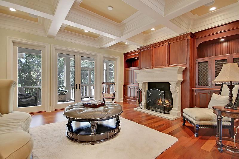 Daniel Island Park Homes For Sale - 3 Watroo, Charleston, SC - 28