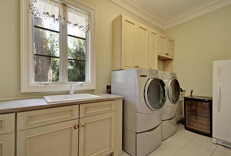 Daniel Island Park Homes For Sale - 3 Watroo, Charleston, SC - 3