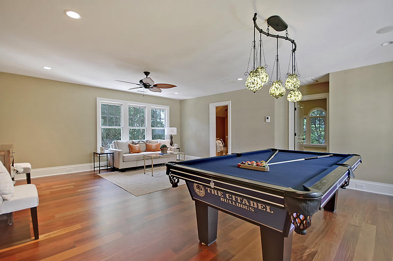 Daniel Island Park Homes For Sale - 3 Watroo, Charleston, SC - 21