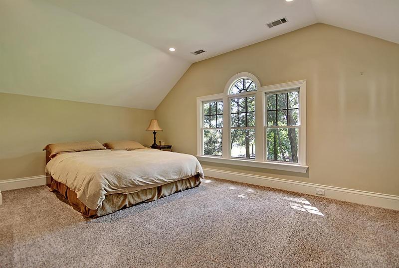 Daniel Island Park Homes For Sale - 3 Watroo, Charleston, SC - 23