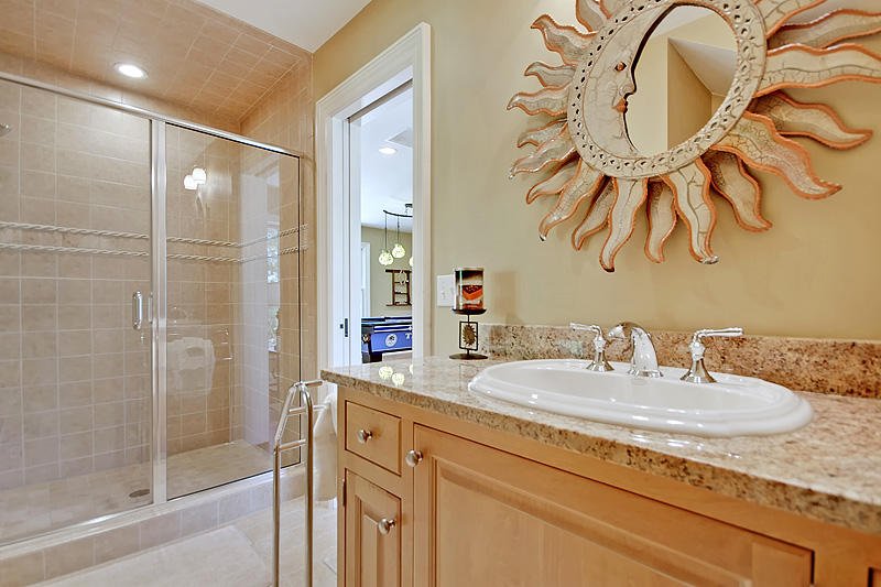 Daniel Island Park Homes For Sale - 3 Watroo, Charleston, SC - 24