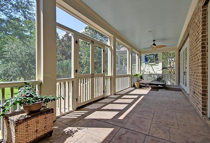 Daniel Island Park Homes For Sale - 3 Watroo, Charleston, SC - 25