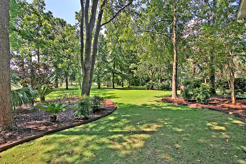 Daniel Island Park Homes For Sale - 3 Watroo, Charleston, SC - 8