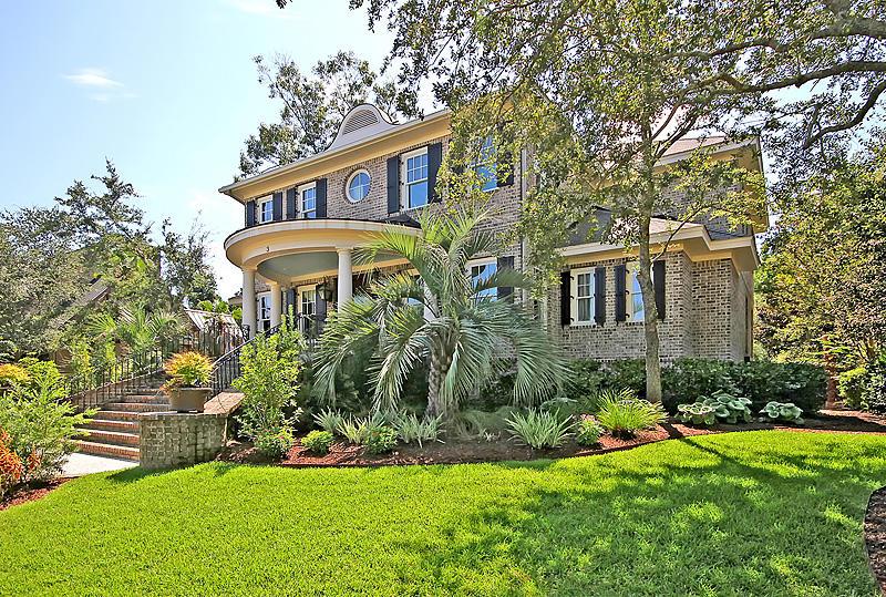 Daniel Island Park Homes For Sale - 3 Watroo, Charleston, SC - 13