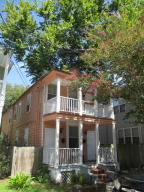 122 Congress Street, Charleston, SC 29403