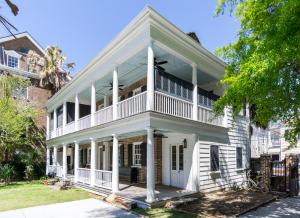 173 Wentworth Street, Charleston, SC 29401