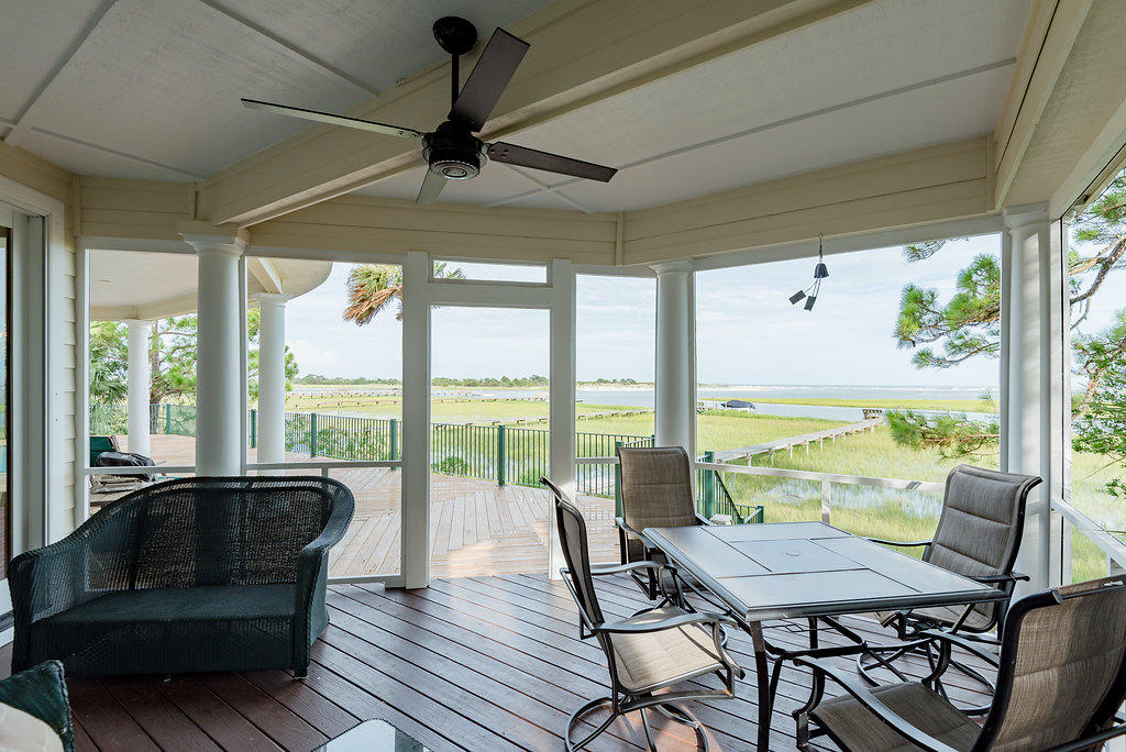 Seabrook Island Homes For Sale - 3071 Marshgate, Seabrook Island, SC - 51
