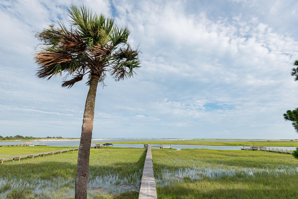Seabrook Island Homes For Sale - 3071 Marshgate, Seabrook Island, SC - 60