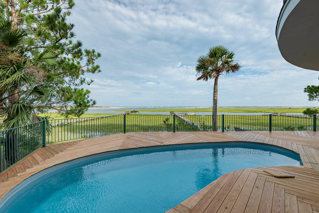 Seabrook Island Homes For Sale - 3071 Marshgate, Seabrook Island, SC - 59