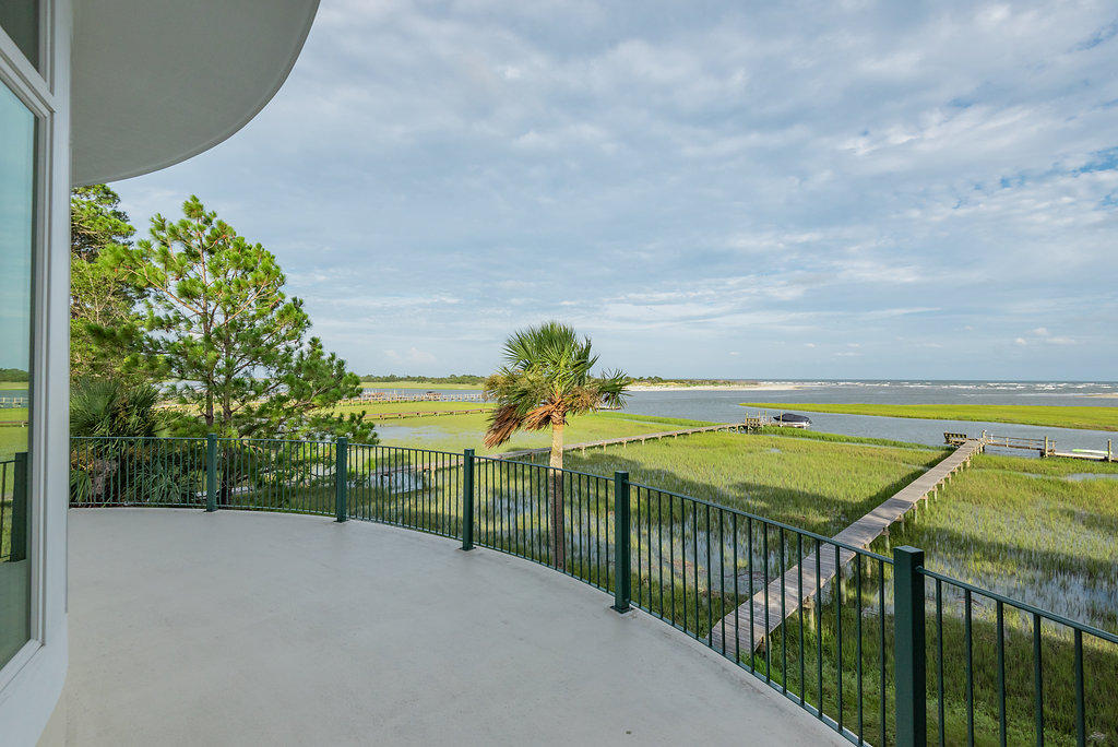 Seabrook Island Homes For Sale - 3071 Marshgate, Seabrook Island, SC - 39