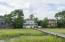 3071 Marshgate Drive, Seabrook Island, SC 29455