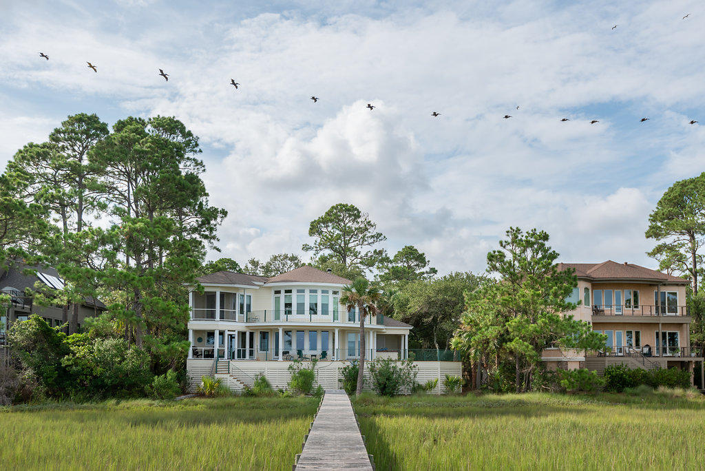Seabrook Island Homes For Sale - 3071 Marshgate, Seabrook Island, SC - 27
