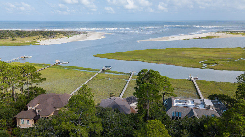 Seabrook Island Homes For Sale - 3071 Marshgate, Seabrook Island, SC - 26