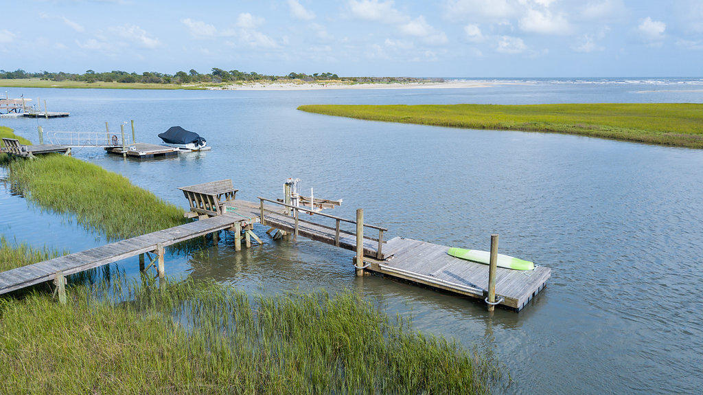 Seabrook Island Homes For Sale - 3071 Marshgate, Seabrook Island, SC - 19