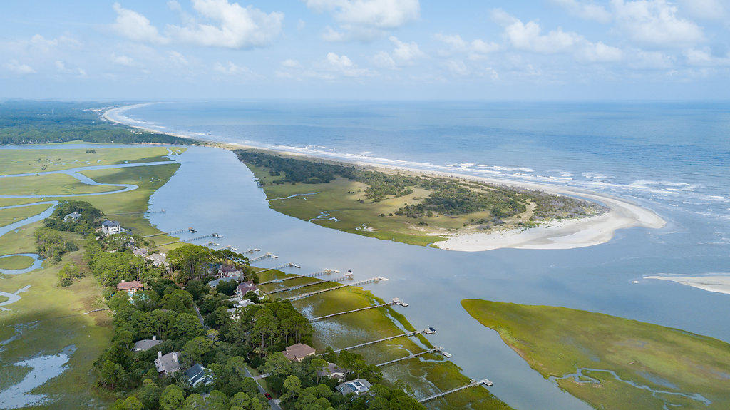 Seabrook Island Homes For Sale - 3071 Marshgate, Seabrook Island, SC - 21