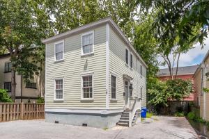 16 Jasper Street, Charleston, SC 29403