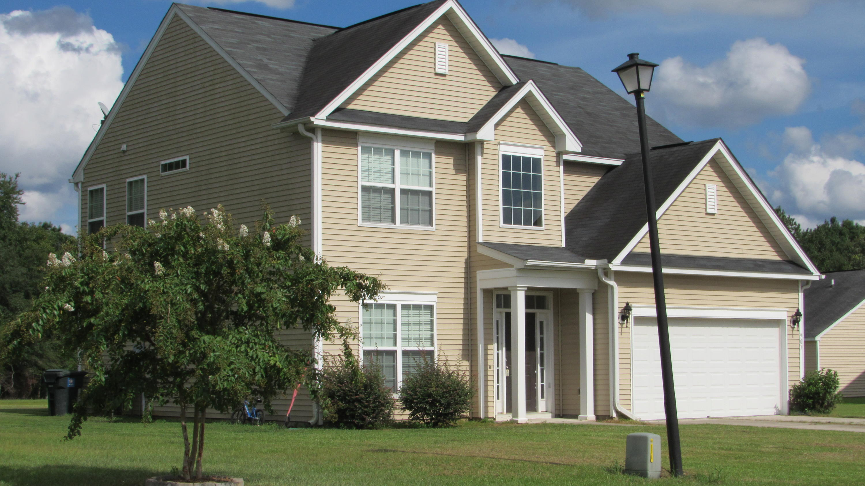 903 Laurel Oaks Lane Moncks Corner, SC 29461