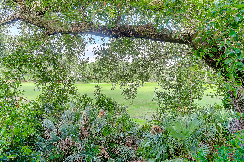 26 Pelican Reach Isle Of Palms, SC 29451