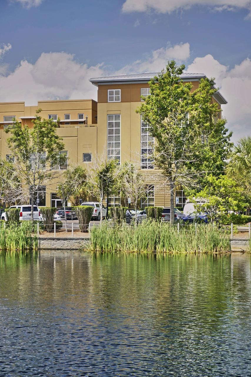 Seven Farms Square Homes For Sale - 225 Seven Farms, Charleston, SC - 30