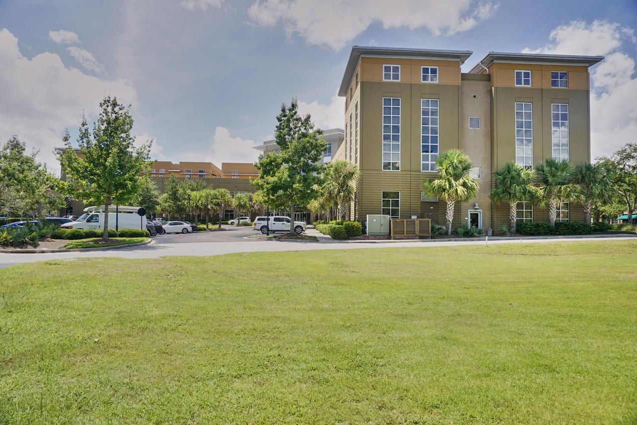 Seven Farms Square Homes For Sale - 225 Seven Farms, Charleston, SC - 32