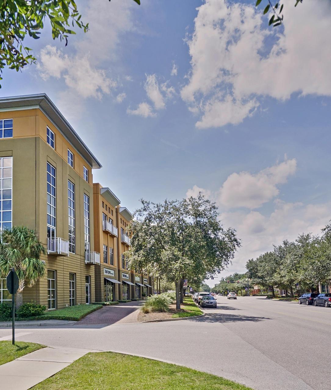 Seven Farms Square Homes For Sale - 225 Seven Farms, Charleston, SC - 22