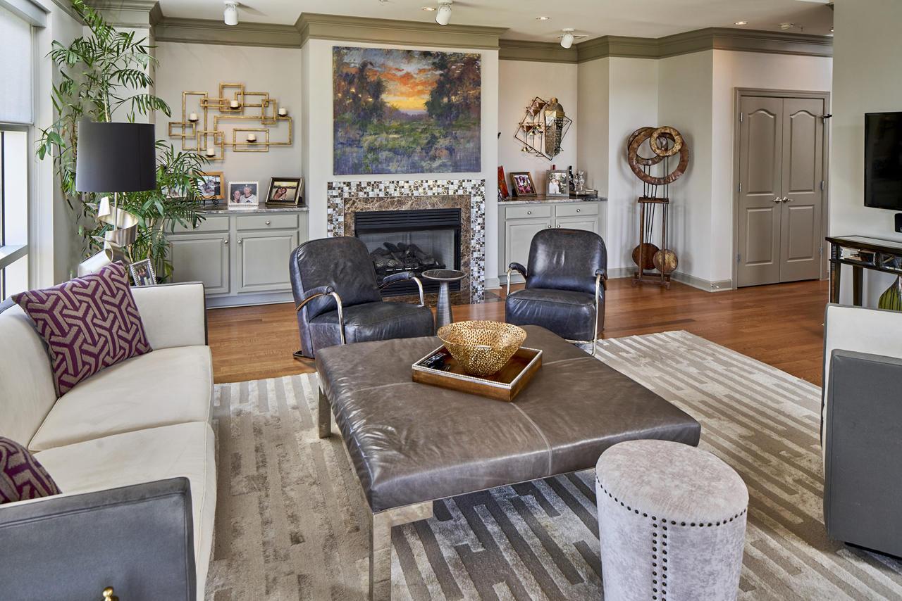 Seven Farms Square Homes For Sale - 225 Seven Farms, Charleston, SC - 3