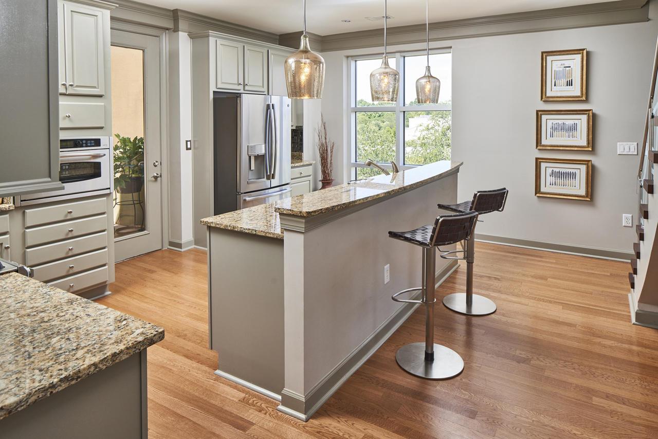 Seven Farms Square Homes For Sale - 225 Seven Farms, Charleston, SC - 8