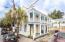 36 Ashe Street, Charleston, SC 29403