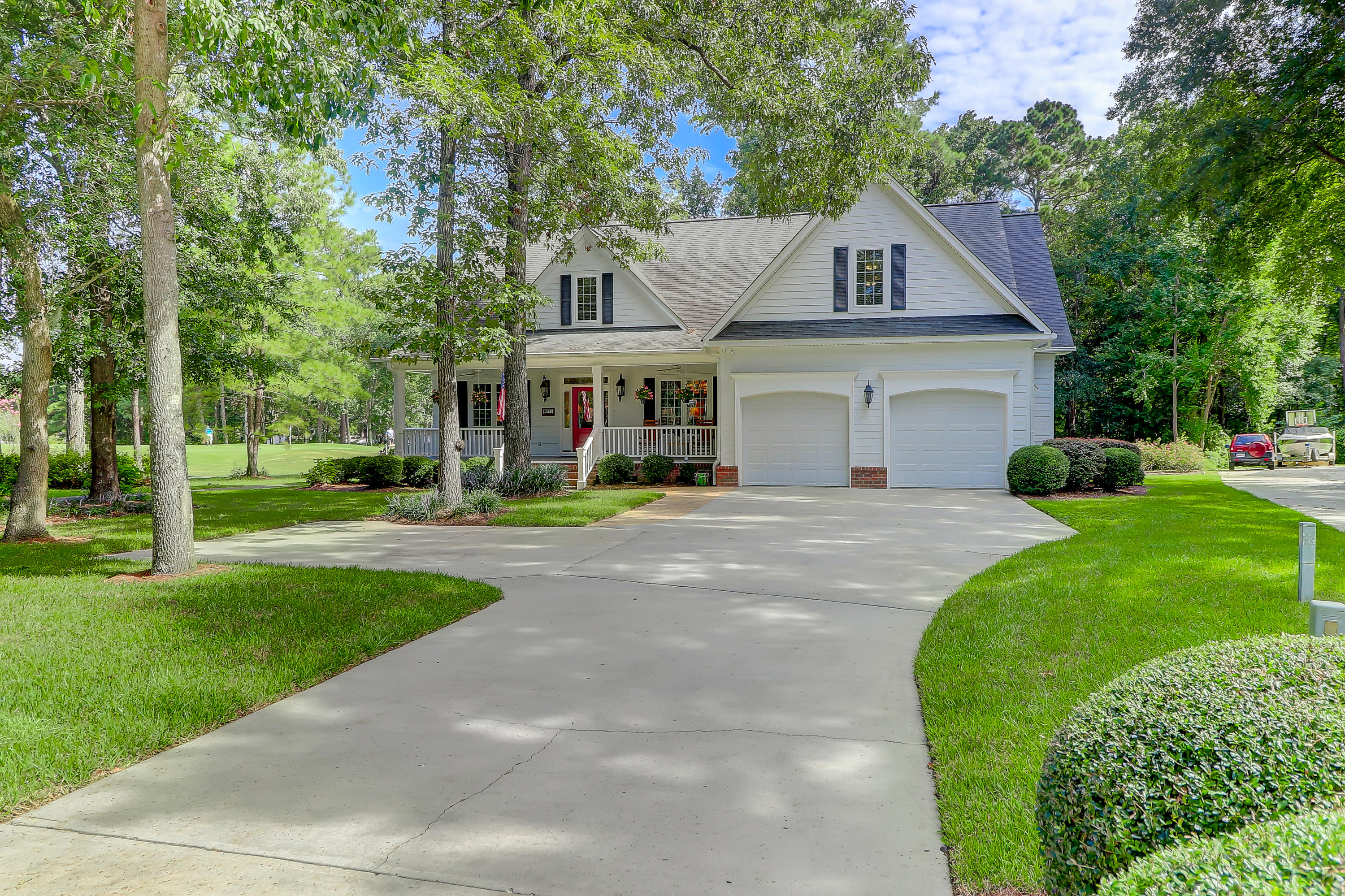 8673 Arthur Hills Circle North Charleston, Sc 29420