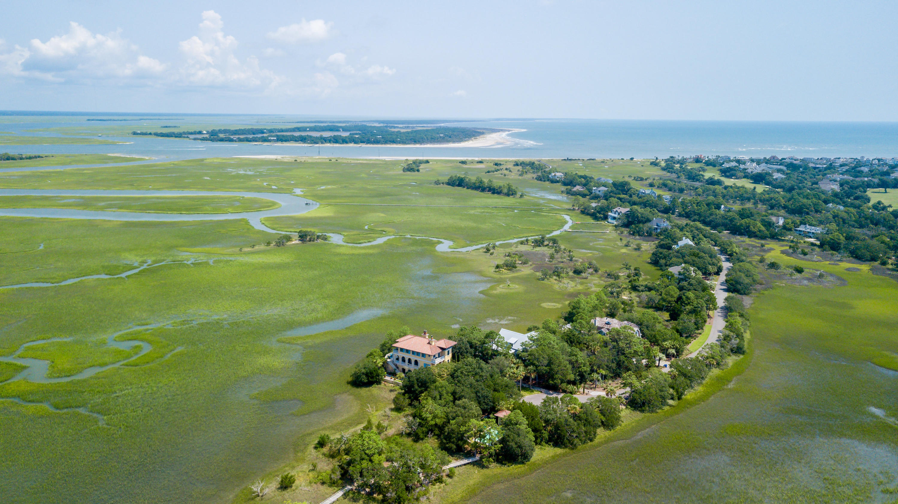 Wild Dunes Homes For Sale - 23 Seagrass, Isle of Palms, SC - 68